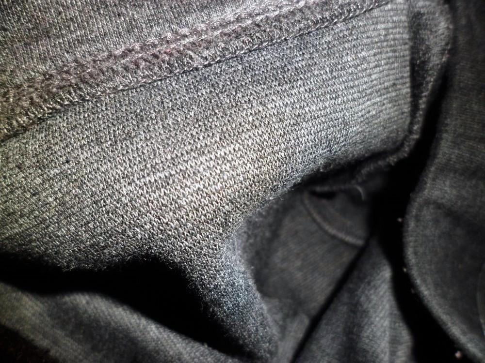 Джинсы, скинни , джегинсы на 3-4 года р.98-104 фото №3