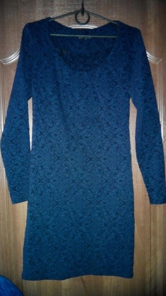 Платье exclusive фото №1