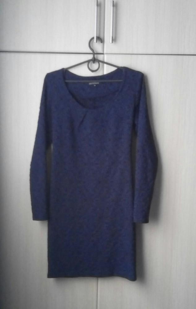 Платье exclusive фото №2