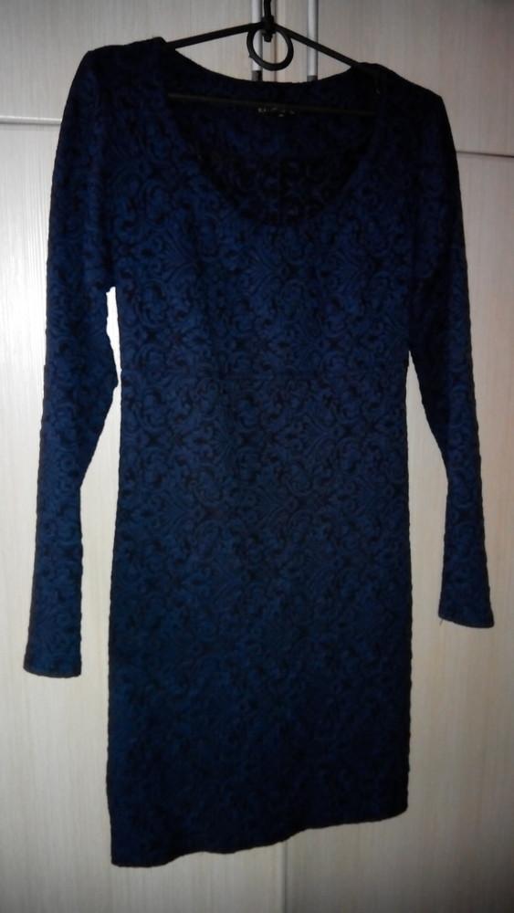 Платье exclusive фото №3