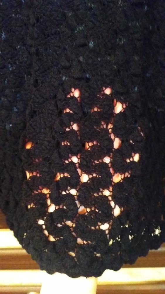 Кофта женская, свитер оверсайз, кофта жіноча, светр жіночий фото №5