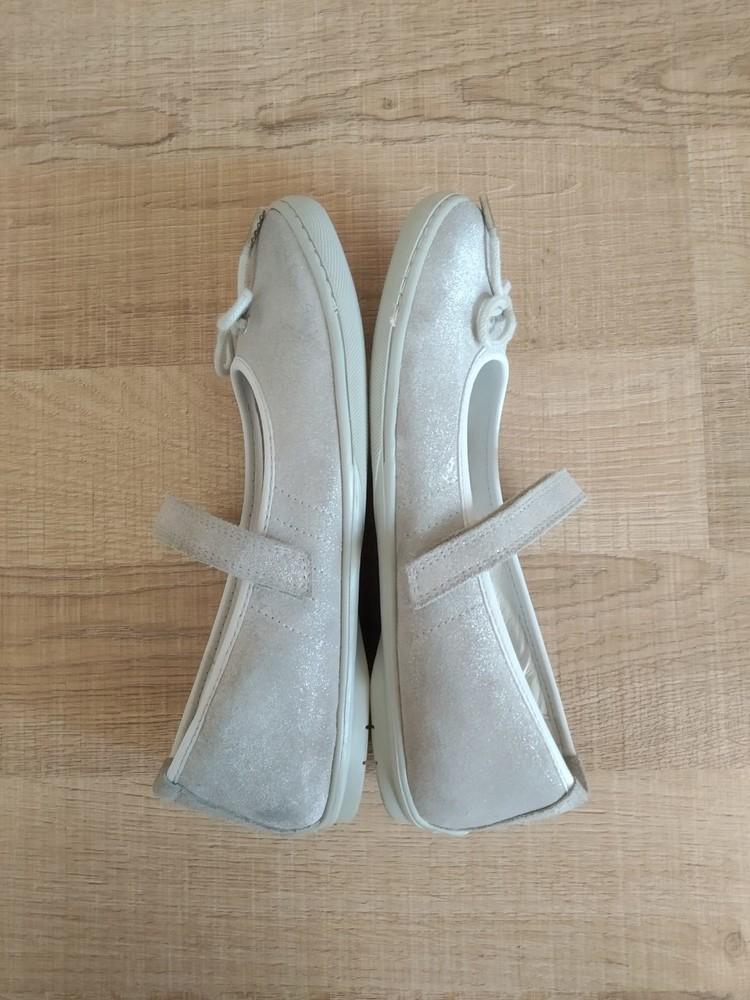 Туфли next, 23,5 см фото №4