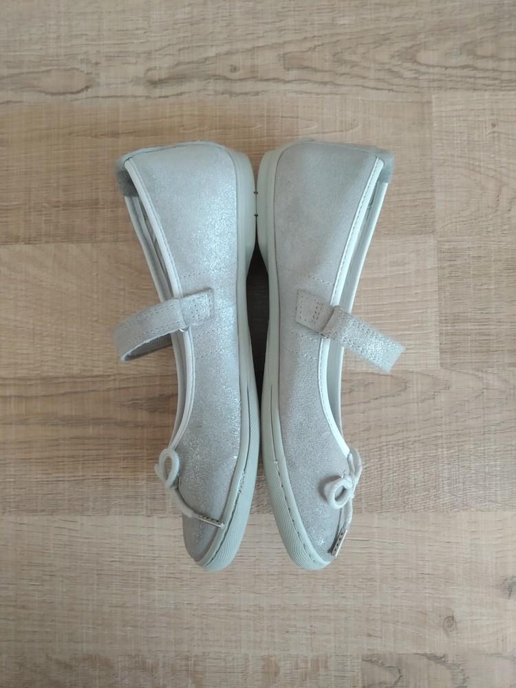 Туфли next, 23,5 см фото №5