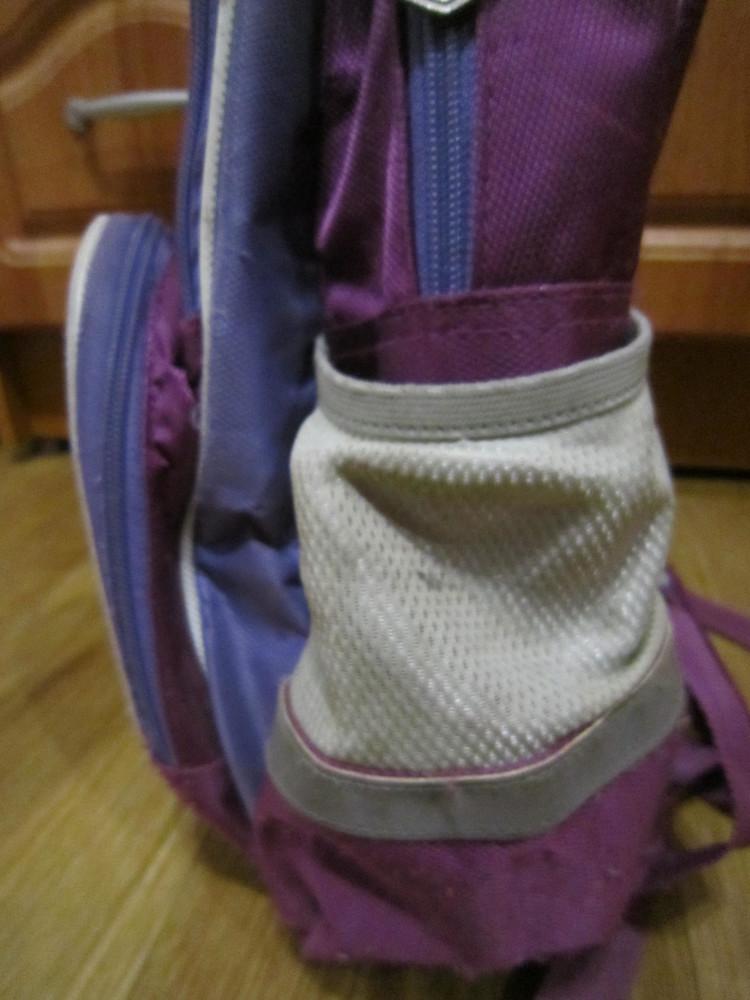 Рюкзак фото №5