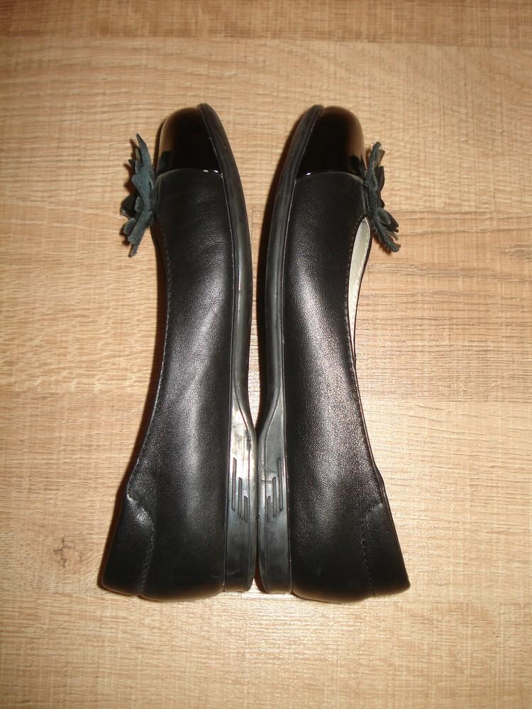 Туфли lapsi, 21 см фото №3