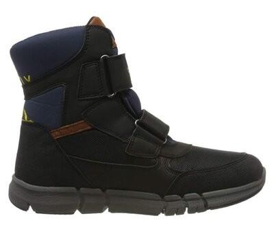 Geox сапоги ботинки угги снегоходы фото №3