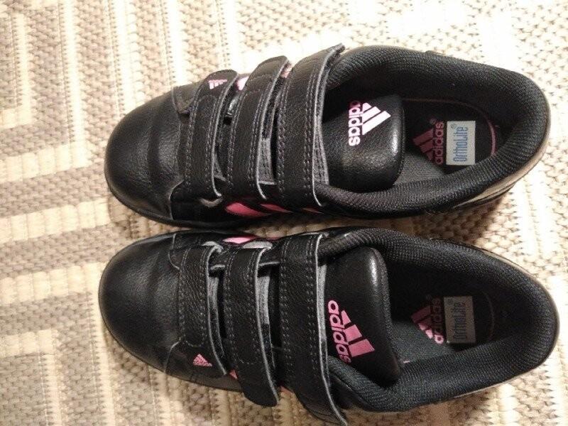 Фірмові кросовки adidas ortholite 31розмір фото №9