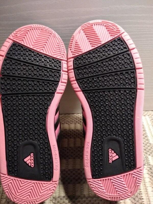 Фірмові кросовки adidas ortholite 31розмір фото №10