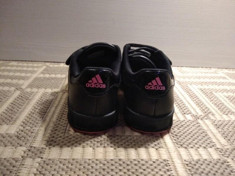 Фірмові кросовки adidas ortholite 31розмір фото №8
