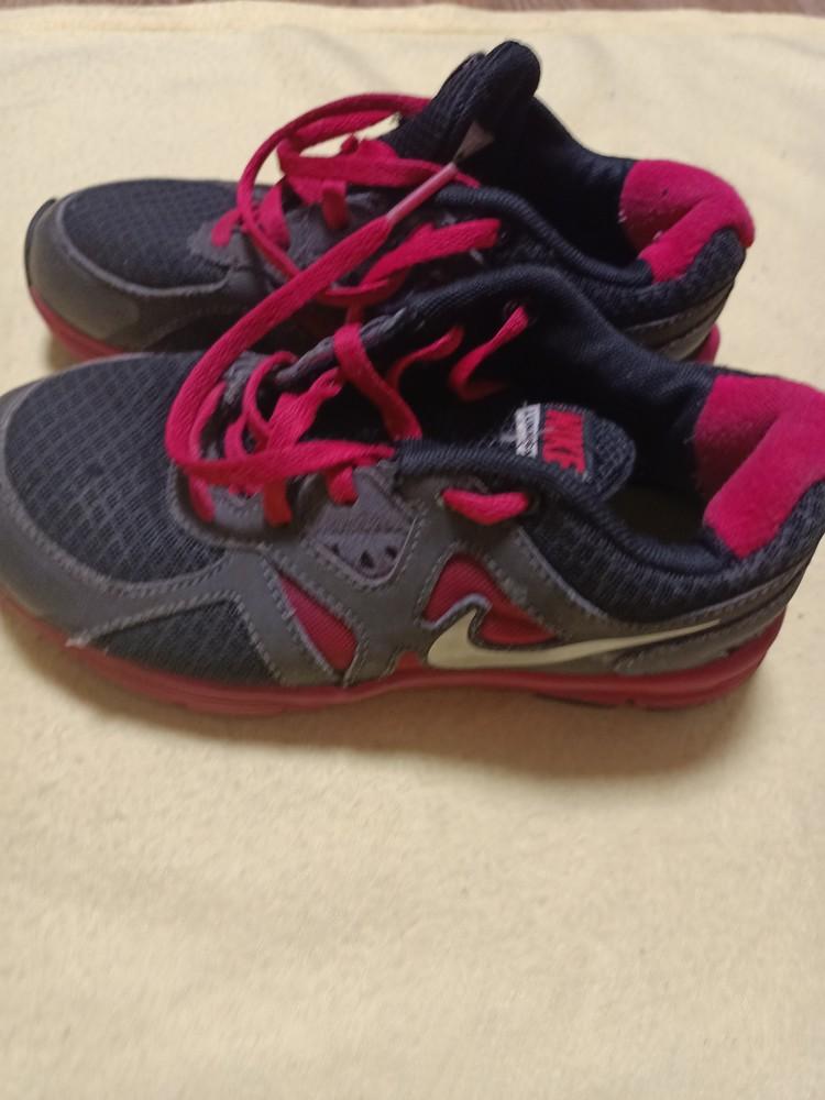 Кросівки для дівчинки фото №6