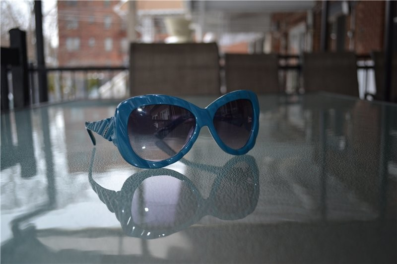 Очки diesel sunglasses,оригинал фото №3