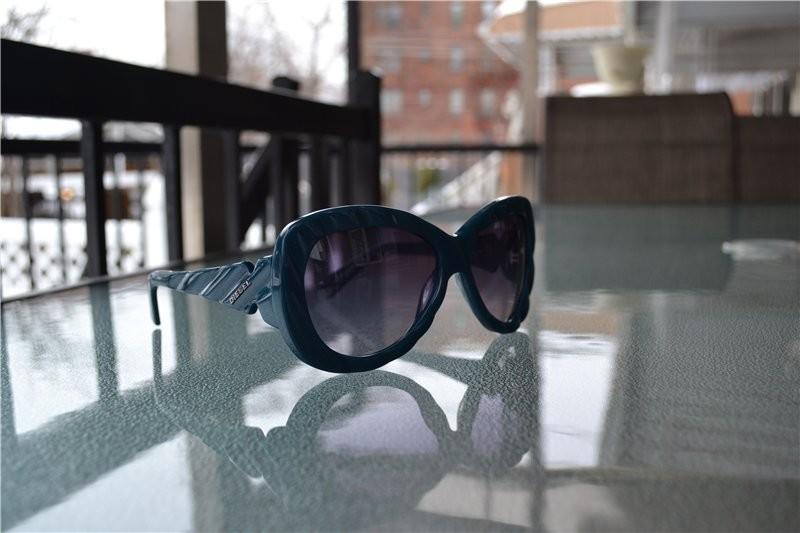 Очки diesel sunglasses,оригинал фото №5