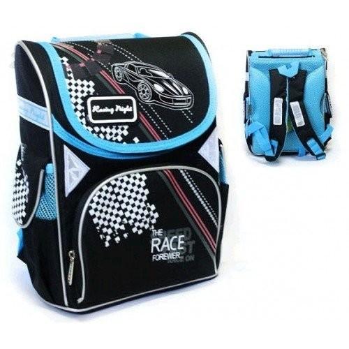 Школьный рюкзак class на мальчика фото №1