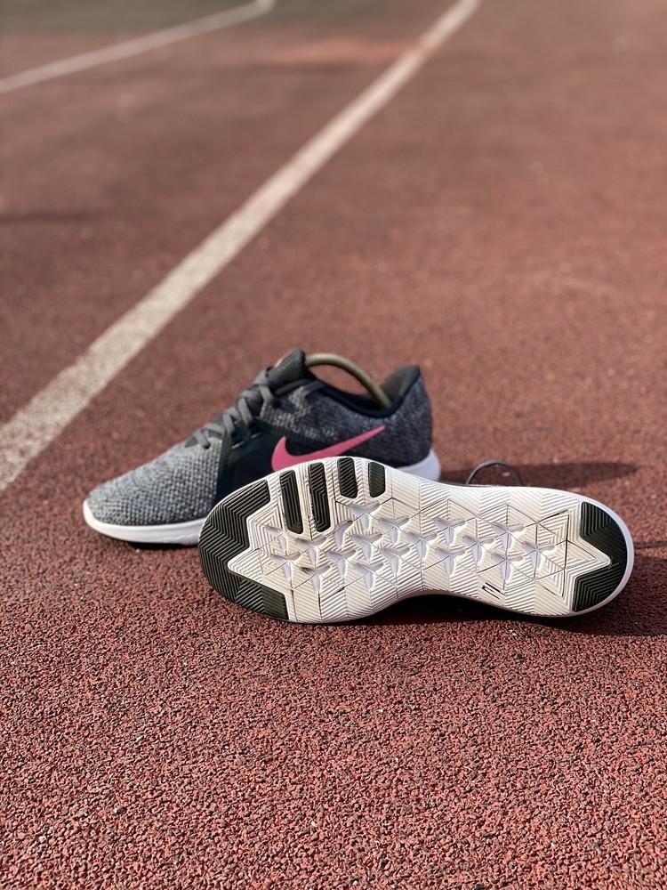 Nike flex tr8 (40р) фото №3