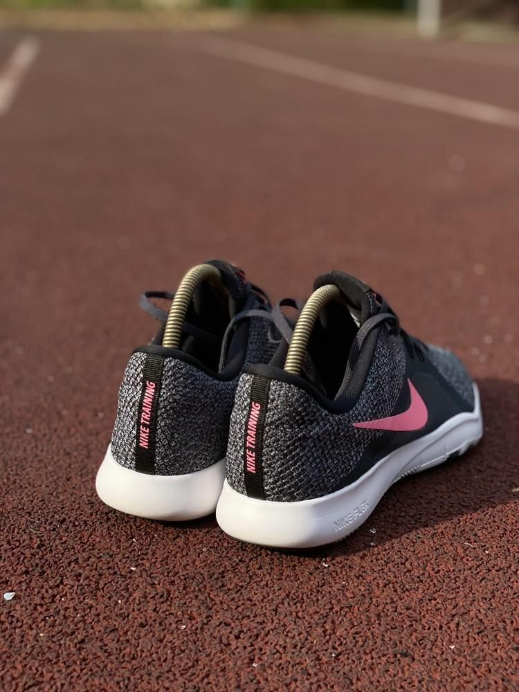 Nike flex tr8 (40р) фото №4