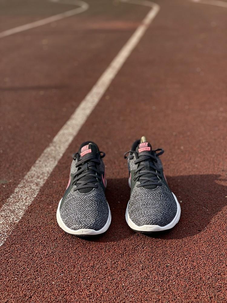 Nike flex tr8 (40р) фото №5