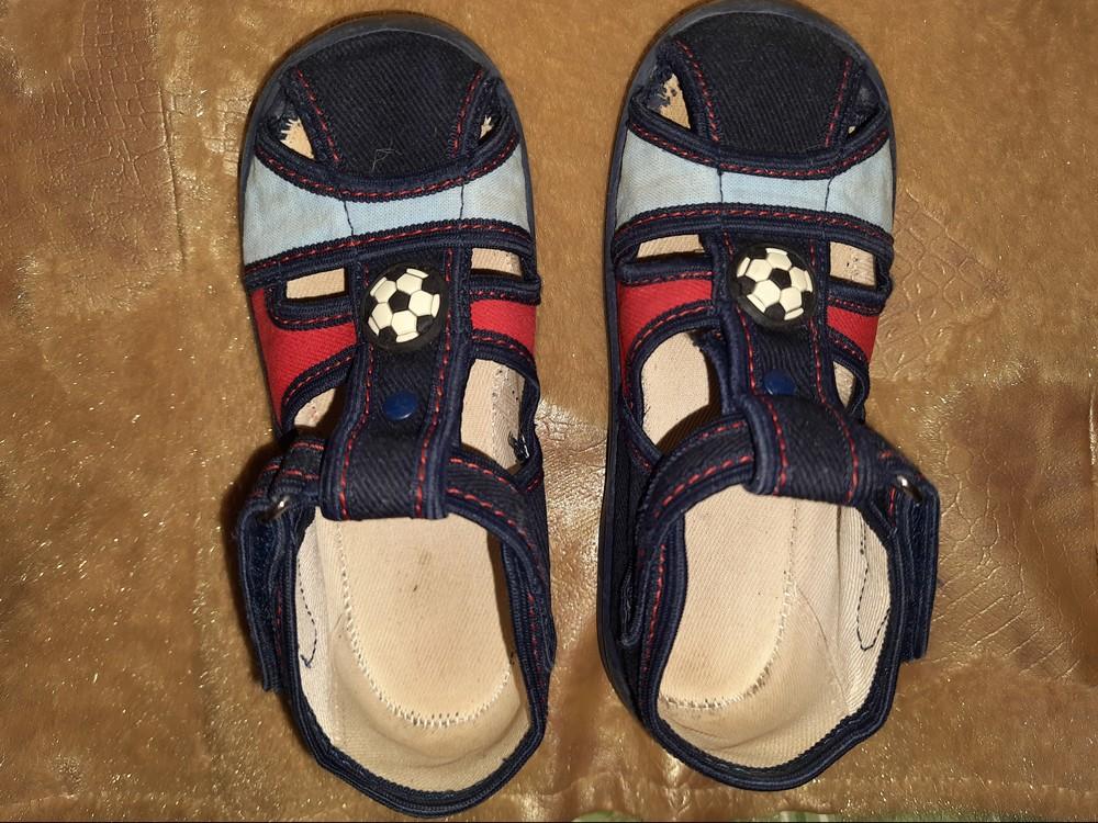 Тапочки viggami (вигами) фото №5