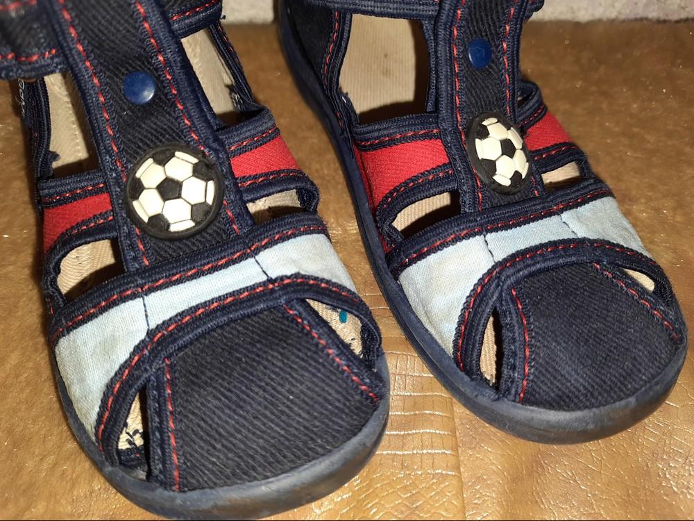 Тапочки viggami (вигами) фото №6