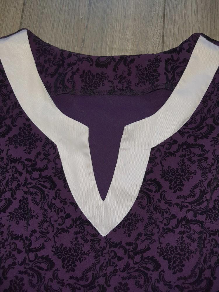 Плаття фото №2