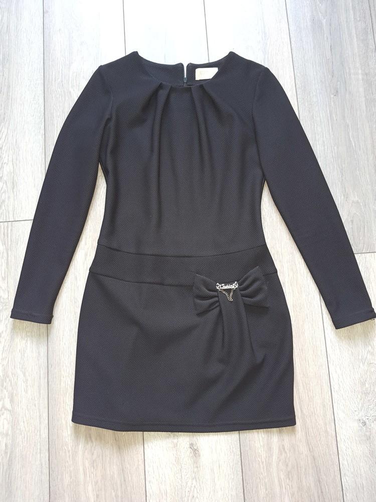 Плаття фото №1