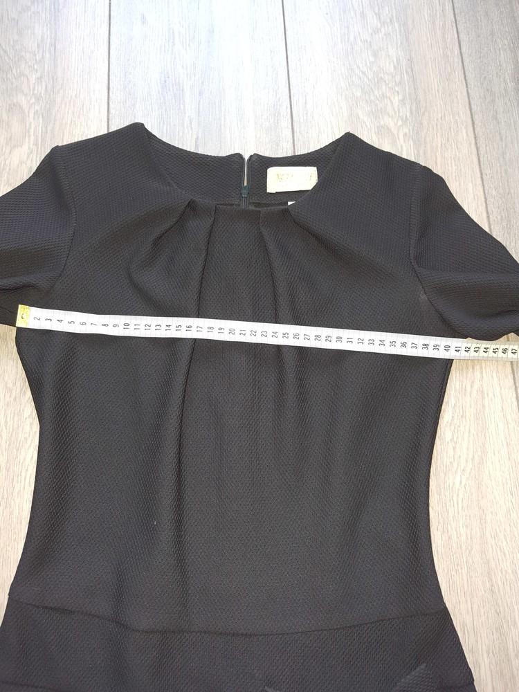 Плаття фото №5
